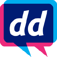@dashdash-chat
