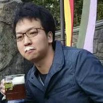 TomoyukiAota