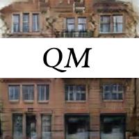 @QuantixManifold