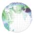 @earthmaps