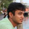 @Prakashandrews