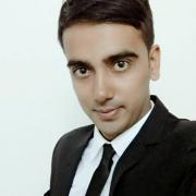 @gauravparmar