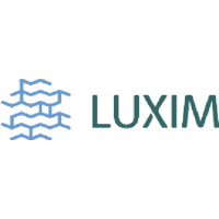 @luximgroup