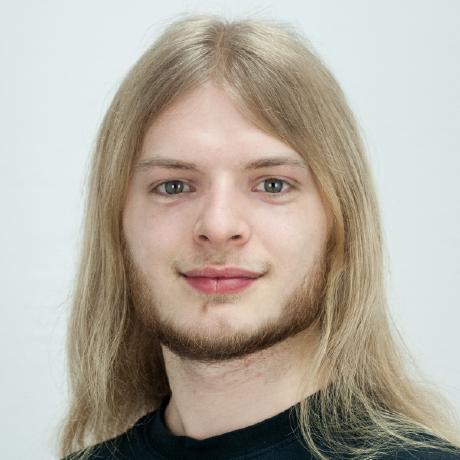 Markus Hülß