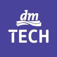 @dm-drogeriemarkt