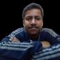 @Shahadat-pi