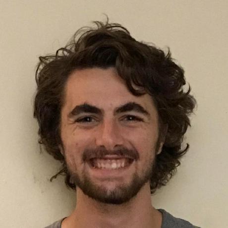 Luke LaValva's avatar
