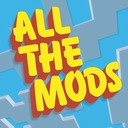 AllTheMods ( All The Mods )