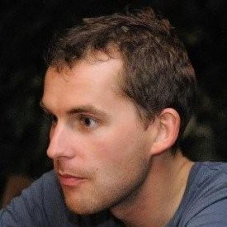 VeN, Symfony developer