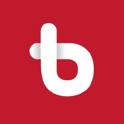 GitHub - bleenco/ng2-datepicker: Angular2 Datepicker Component