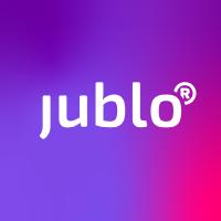 @jublo