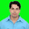 @vvaradhan