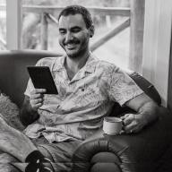 @MarceloCajueiro
