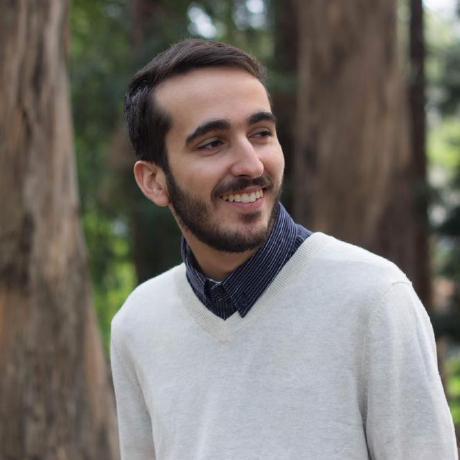 Garrett Monteiro