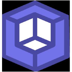 Kubernetes Database
