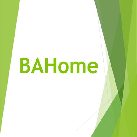 BAHome