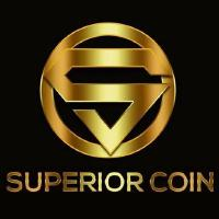 @TheSuperiorCoin