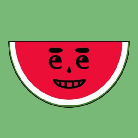 Eokutsu