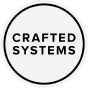 @craftedsystems