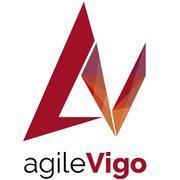 @agileVigo