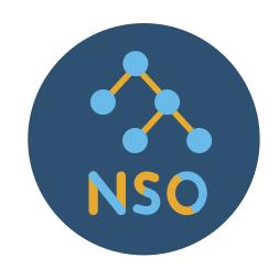 NSO-developer · GitHub