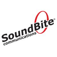 @SoundBite