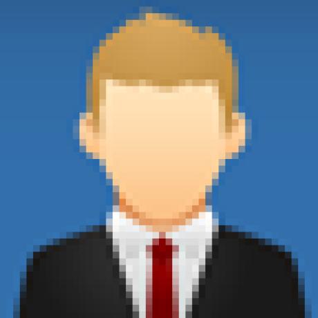 Java 微框架:Spring Boot - Java开发 - 评论 | CTOLib码库