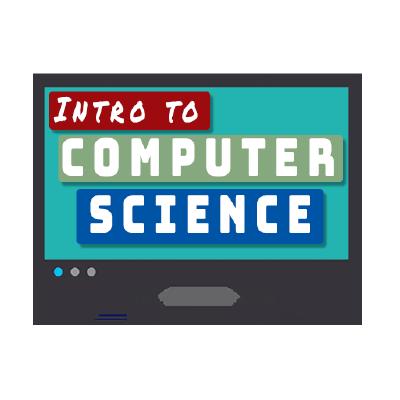 GitHub - introtocomputerscience/azure-function-autofac