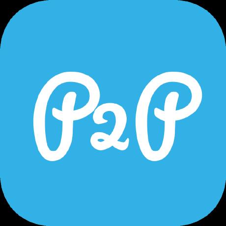 p2p-iOS