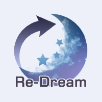 @Re-Dream