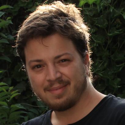 Luciano Montezzo