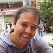 @ceoaliongroo