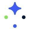 @CharityNavigator