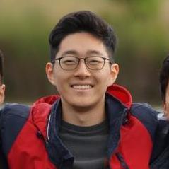 Ian Shin's avatar