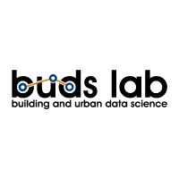 @buds-lab