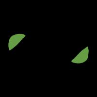 @era-platform