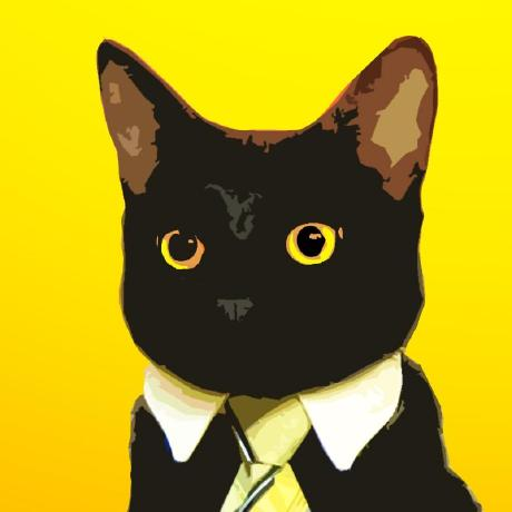the-business-tomcat