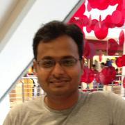 @vishwanathjadhav