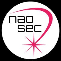 @nao-sec