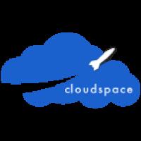 @cloudspace