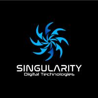 @SingularityDigitalTechnologies