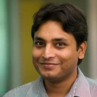 Deepak Singh Rawat