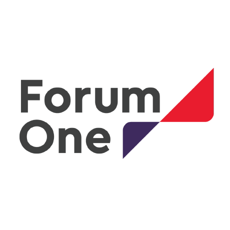 forumone