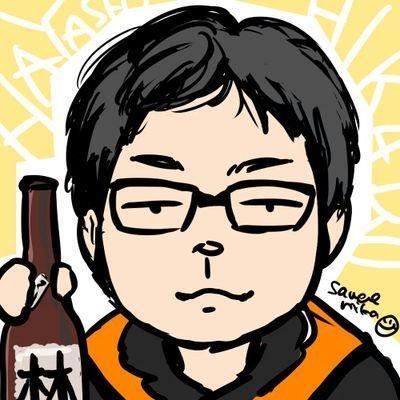 Hayashihikaru's icon