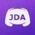 @JDA-Applications