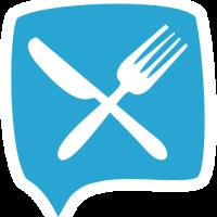 @berkeley-food-recommendations