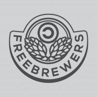 @FreeBrewers