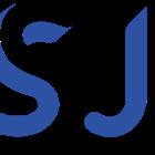 Sagar-Jaybhay