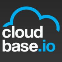 @cloudbase-io