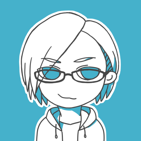 Avatar of hnmx4